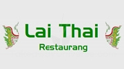 Lai Thai Järntorget - Take away